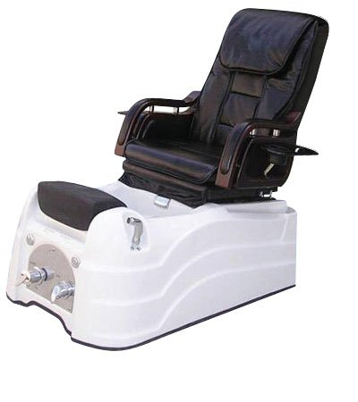 2015 Massage Chair Pedicure Spa Chair Foot Manicure Chair Electric Foot Mass