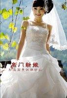 braces dresses evening dress bridesmaid dress fashion dress