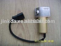 702-21-07010solenoid valve