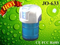 Remarkable Car Air Ionizer With Humidifier