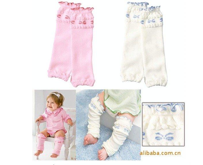 Baby-Leg-Warmers-Baby-Socks-Brand-Leg-Warmers-Knee-Warmers.jpg