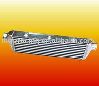 Intercooler 550*180*65mm core size