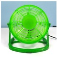 Free shipping(post)/mini USB Fan/USB Mini Fan/USB Fan/Desk USB Fan/Small USB Fan