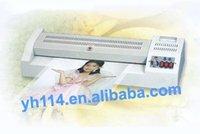 Guaranteed 100% NEW A3 Small laminator Wholesale and Retail