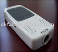 Mini Projector ,Projector,cheapest projector 6pcs