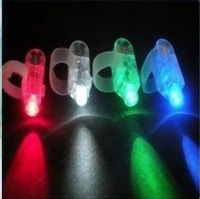 New finger Light,led finger light,laser finger