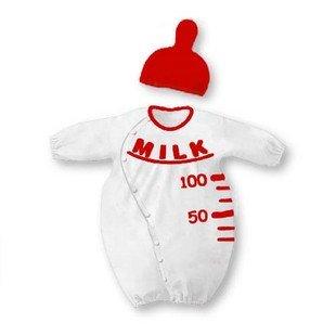 Wholesale 10pcs/lot Infant Costume Toddler Bodysuits romper long-sleeve Jumpsuits Sleeping bag