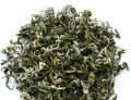 FREE SHIPPING 250g  West Lake Longjing Green Tea