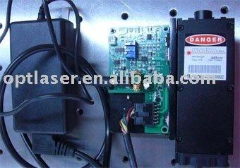 B800 445nm 800mw Blue laser diode, laser light, diode laser