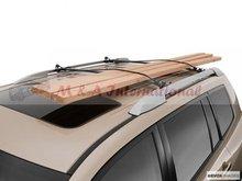 roof racks toyota price