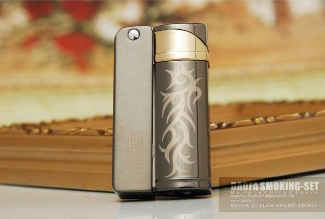 New brand,design,Gas Lighter with free shipping,Cigarette lighter 5pcs/lot,outdoors useful,Gifts item(China (Mainland))