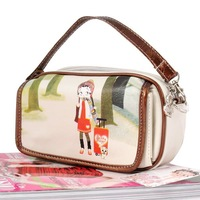 Free Shipping + hot sale betty wallet /fashion wallet/purse A24686 on sale wholesale
