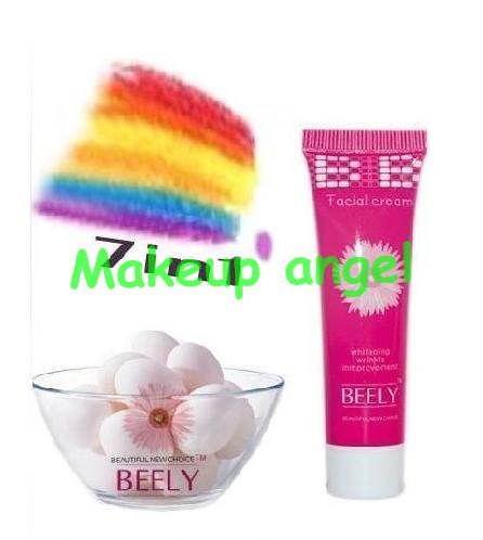 Wholesale font b makeup b font skin care Beely BB font b Facial b font cream Very Hot Celebrity sex Scene   Erotic temptations. now playing