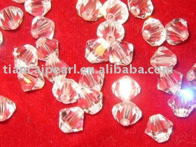 Rhinestone crystal garment /jewelry accessories(China (Mainland))