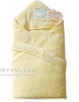 BABY PP  baby babay/toddler/infant panBABY BLANKE sculptured velvet Receiving Blanket warmer infant cotton quilt