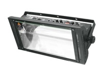 1500W DMX Strobe light