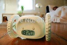 popular alarm clock