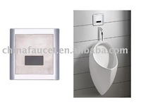 Franco Automatic Electronic Sensor Urinal Flusher QH0132