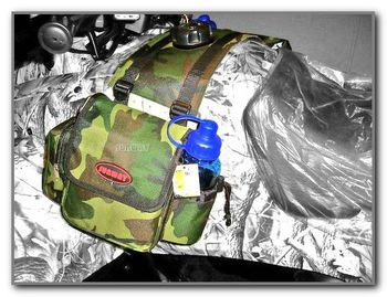 ATV Tank Bags,atv accessories,atv bags,