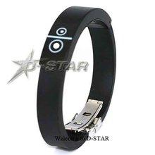 bluetooth wristband promotion