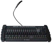 hot sale DMX384CH LED Computer lamp control/DMX controller/stage lighting equipment/DMX Dimmer