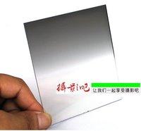 Free shipping Gradient   Filter gray 1pcs/lot