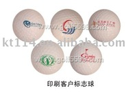 Guaranteed 100% Golf Ball+Free Shipping (Two-piece range ball)
