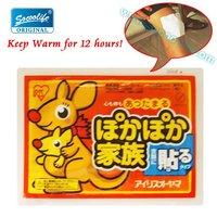 Free Shipping! Wholesale+Warm Paste, Heat Paste, Keep you warn in Winter+15pcs/lot