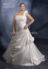 wholesale wedding dress brand