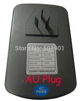 Free shipping 30KW energy saving box UBT5