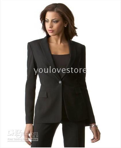 Black Women Suit Black Women 39 s Suits Brand