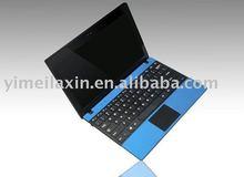 1pcs cheap laptop/ laptop computer/ laptop/computer /(Hong Kong)