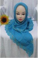 hijab muslim scarves