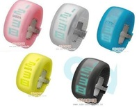 ODM watches ,bracelets watch ,LED Silicone watches + Free Shipping 50pcs/lot