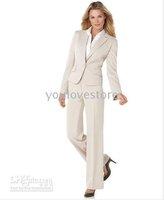 Fashion Suit, Accept Custom Women Suit, Tailored Suit, Women Business Suit Desinger Women Suit, Accept Paypal 366