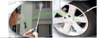 Free shipping Water Jet Power Washer /jet sprayer/ water jet 100pcs/lot
