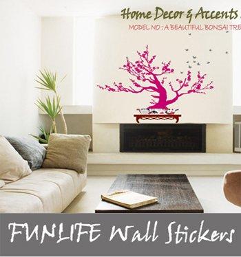 Roze muur muurschildering koop goedkope roze muur muurschildering loten van chinese roze muur - Deco originele muur ...