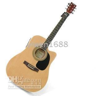 electric guitar case JOHNSON JAG-6500CNEQ