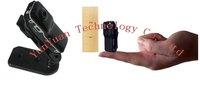 Free Shipping Mini Video Camera Novelty Camcorder   2pcs/lot