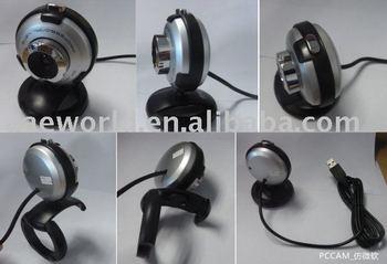 webcam,web cam,pc camera,with Snapshot,pc webcam,computer accessory,Y30