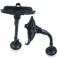 Black Car Mount phone Car Holder Free Shipping +Wholesale and Retail 102350