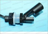 Horizontal Tank liquid float switch water level sensor
