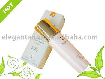 Elegantanna Rouxi Organic Essence Lotion