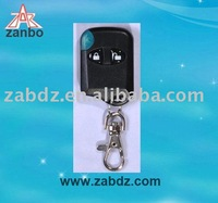 ZY29-2   Wireless Transmitter