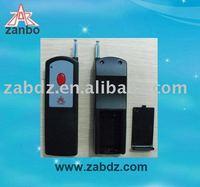 Fixed code rf Wireless Transmitter(ZY10-1)
