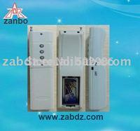 Fixed code High-Power rf Wireless Transmitter(ZY21-4)