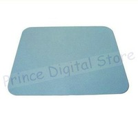 Free shipping*10pcs/lot Mouse Pad, mice pad, Auti-slip mousepad, Enviromental mouse pad In Blue color