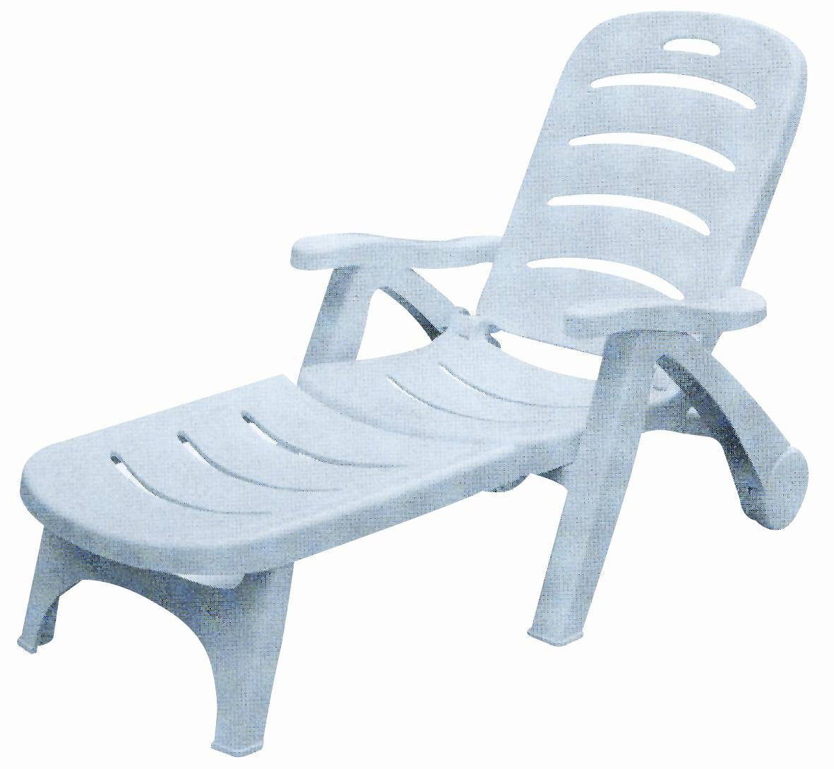 line Get Cheap Plastic Outdoor Lounge Chair Aliexpress