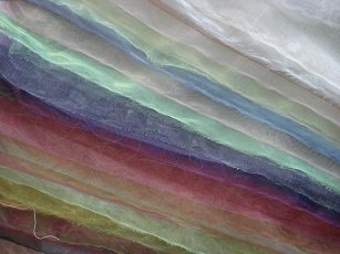Cotton Organdy 44 Quot To 60 Quot Wide