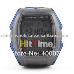 Touch Screen Panel Remote Control TV/DVD Function Watch, [3042|01|01](China (Mainland))